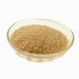 Сахар тростниковый «Демерара» нерафинированный 1кг