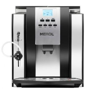 Аренда кофемашины Merol709