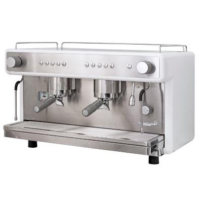Кофемашина NEXT electronic 2gr. автомат