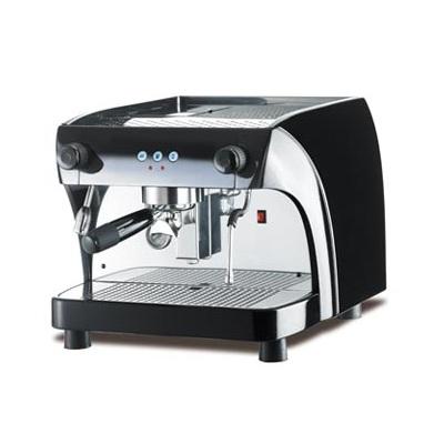 Кофемашина Ruby Pro 1gr. автомат