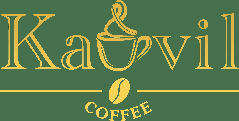 Кофе зерновой свежеобжаренный от производителя