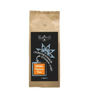 Кофе зерновой Kavil Гватемала Фэнси