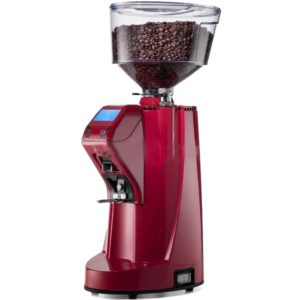 Кофемолка для кофемашины Nuova Simonelli MDJ on DEMAND