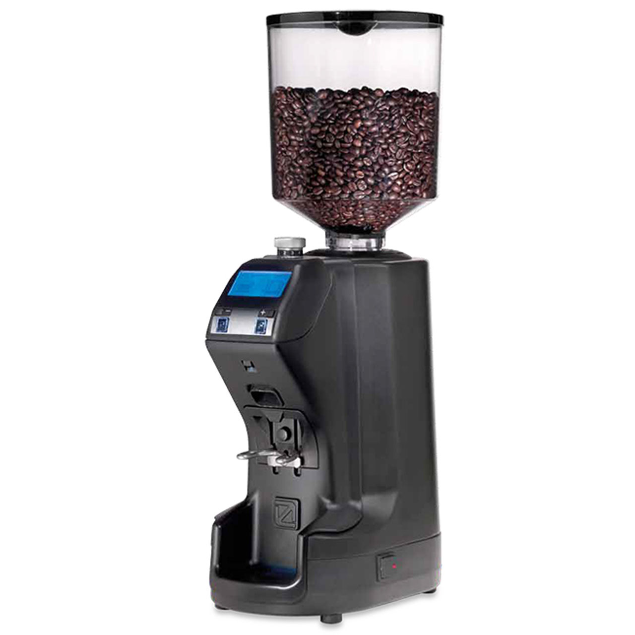 Кофемолка для кофемашины Nuova Simonelli MDX On Demand