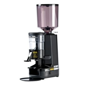 Кофемолка для кофемашины Nuova Simonelli MDX black