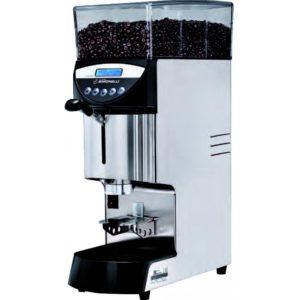 Кофемолка для кофемашины Nuova Simonelli Mythos Plus Inox