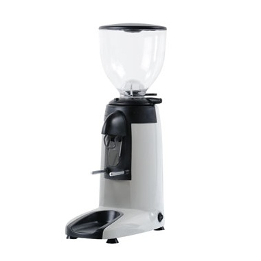 Кофемолка Compak K3 Touch