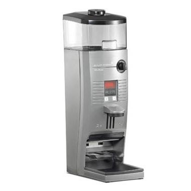 Кофемолка Quality Espresso Q9