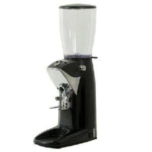 Кофемолка Compak K8 Fresh