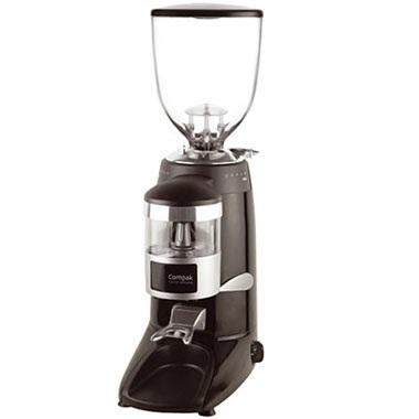 Кофемолка K 10 Conic Professional Barista