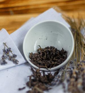 Улун чай Дахунппао