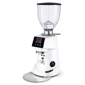 Кофемолка для кофемашины Fiorenzato F64E белый