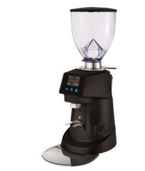Кофемолка для кофемашины Fiorenzato F64E черный