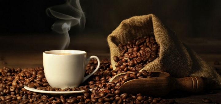 Как определить, являются ли кофейные зерна высшего качества?